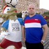 Сергей, 43, г.Дятьково