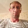 Вячеслав, 46, г.Ахтубинск