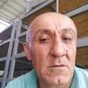 Aleks, 50, Cherkessk