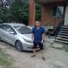 Дмитрий, 37, г.Аксай