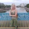 Элла, 43, г.Варшава