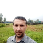Дмитрий, 36, г.Гусь-Хрустальный