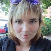 Татьяна 26 Полтава