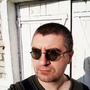 Максим Евсеенко, 42, г.Фокино