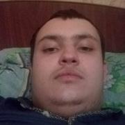 саша клочеов, 18, г.Клин