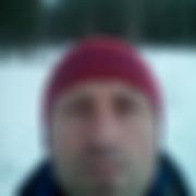 Максим 43 года (Рак) Конаково