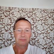 Валерий 58 лет (Козерог) Евпатория