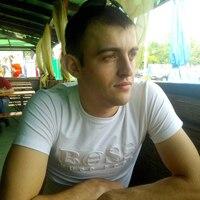 Игорь, 27 лет, Дева, Киев