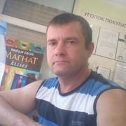 Анатолий, 47, г.Ивантеевка