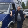 Вова, 53, г.Константиновка