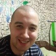 Sergey, 28, г.Пыть-Ях