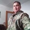 Сергей Ковров, 45, г.Южноуральск