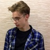 Алексей, 21, г.Орша