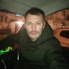 Антон Голубенко, 40, г.Егорьевск