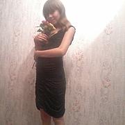 Диана, 21, г.Дюртюли