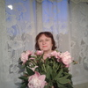 нина, 67, г.Белев