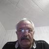 анатолий, 54, г.Раевский