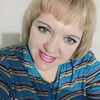 Ирина Бобрович, 40, г.Красноярск