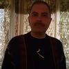 Майкл, 51, г.Сочи