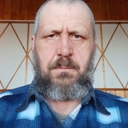 Василий, 55, г.Петрозаводск