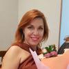 Clara, 46, Beckenham