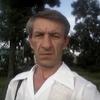 Oleg, 50, Sokal