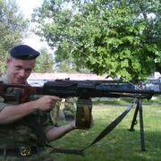Алексей 34 Новоалександровск
