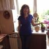 Ирина, 48, г.Гатчина