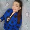 Светлана, 22, г.Санкт-Петербург