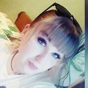 Ксения Богонос, 21, г.Кривой Рог