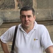 Nick 30 Киев