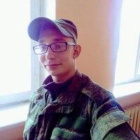 дмитрий, 23 года, Дева, Нижний Новгород