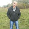 Богдан, 26, г.Мурманск
