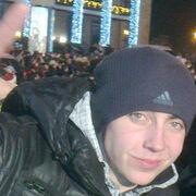 Leha 31 Киев