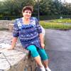тамара, 63, г.Новая Ляля