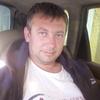 Максим, 37, г.Ангарск