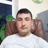 Шухрат, 27, г.Ахангаран