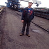 Владимир, 31, г.Ванино