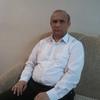 Нажмудин, 55, г.Нягань