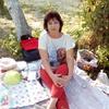 Ирина, 60, г.Пенза