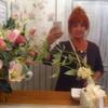 Наталья, 56, г.Магнитогорск