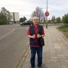 Женя Бакуров, 57, г.Гнезно