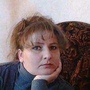 Ольга, 39, г.Оренбург