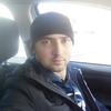 Иван, 32, г.Вышний Волочек
