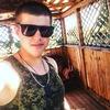 Володя, 22, г.Сызрань