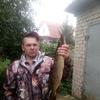 Михаил, 42, г.Вышний Волочек