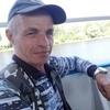 Валерий, 61, г.Тверь