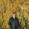 Василий, 31, г.Спасское