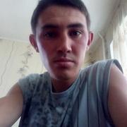 Венер, 29, г.Баймак