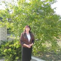 Екатерина, 54 года, Стрелец, Черкассы